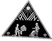 Rivin Logo